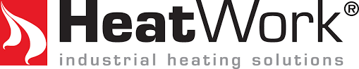HeatWork logo